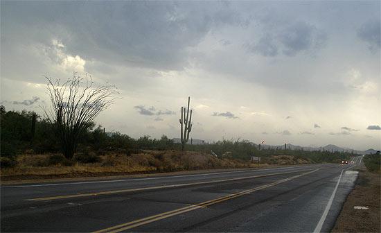 desert_rain.jpg
