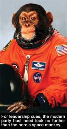 space-monkey.jpg