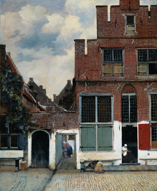 vermeer-little-street