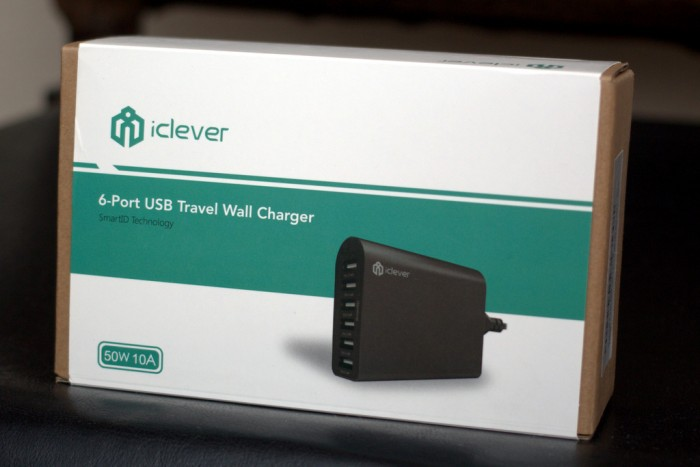 iclever-6-port-usb-wall-charger