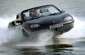 Aquada-amphibious-car.jpg