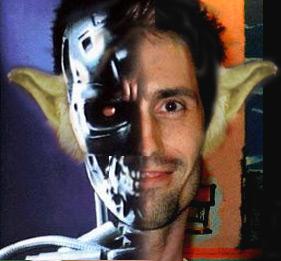 Kent_Yoda_Terminator