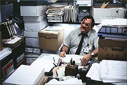 stapler-guy.jpg