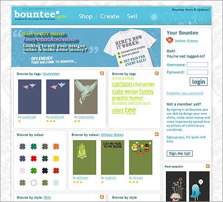 web site design in phoenix