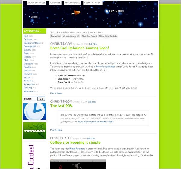 brainfuel_up_until_2009
