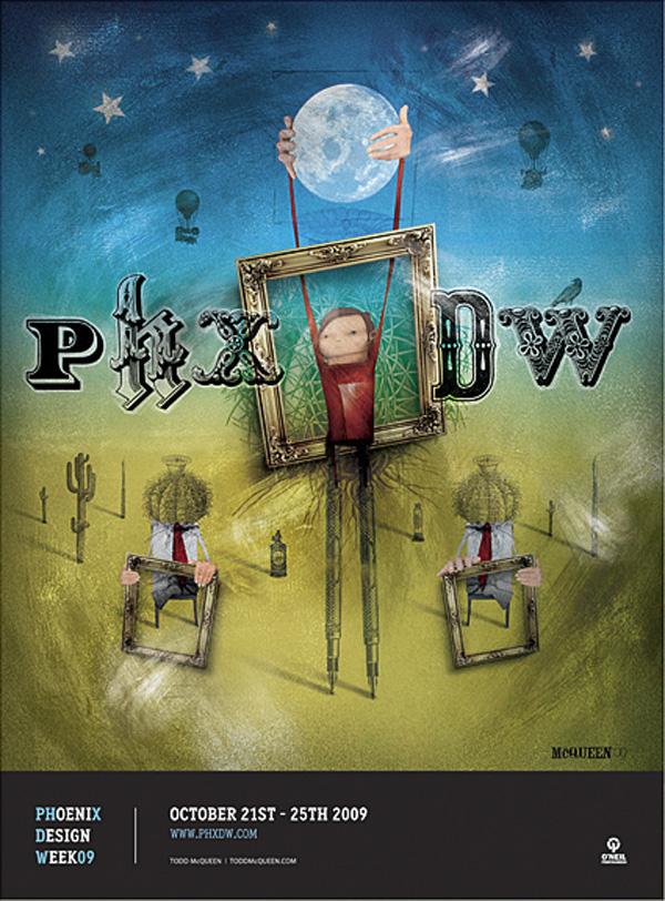 phxdw-poster-winner