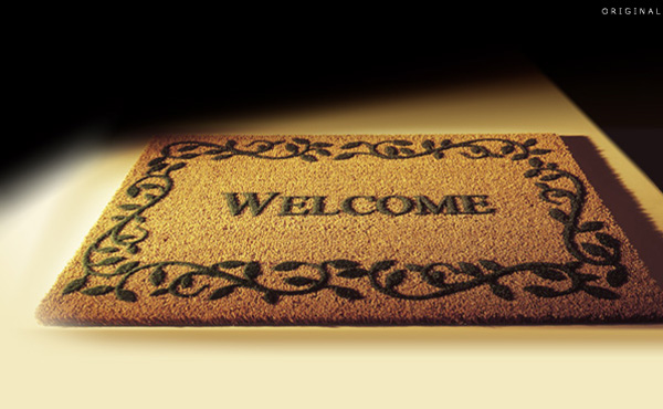 welcome-original